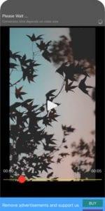 Video rotate2
