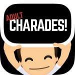 adult charades free