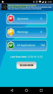 anti spy mobile free1