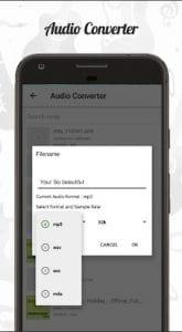 audio editor2