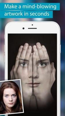 face swap1