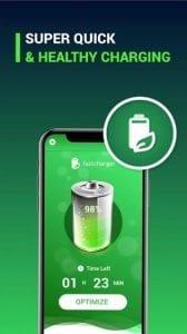 fastcharging1