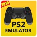 free ps2 emulator 2019