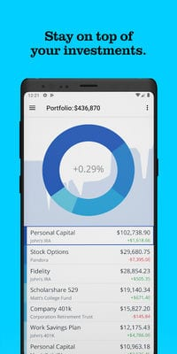 personal capital2