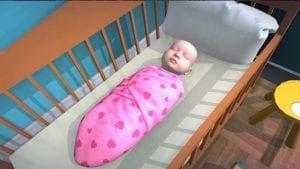 pregnant mother stimulator2