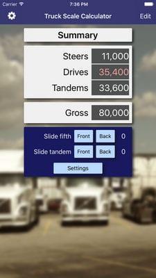 truck scale calculator1