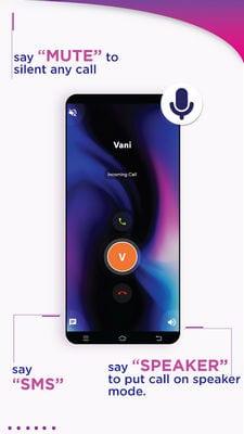 vani1