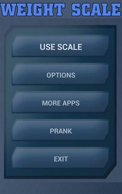 weight scale simulator prank1