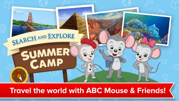 ABCmouse.com1