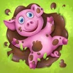 Animal Farm for Kids by GoKids!