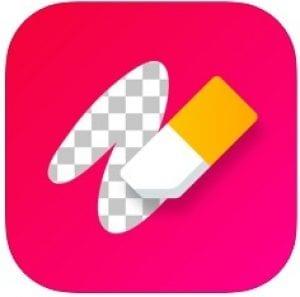 Background Eraser -Erase