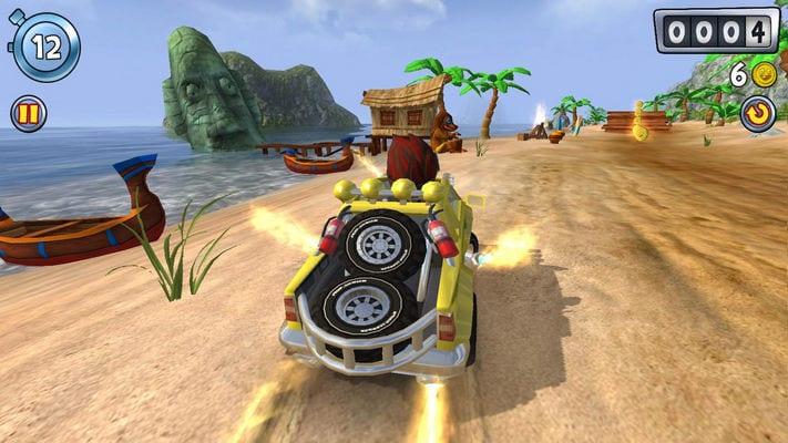 Beach Buggy Blitz1