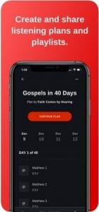 BibleAudio1