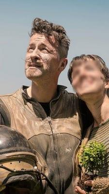 Blur Face - Censor, Pixelate & Blur Photo1