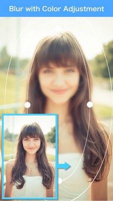 BlurEffect-Blur Photo & Video1