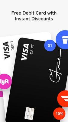 Cash App1