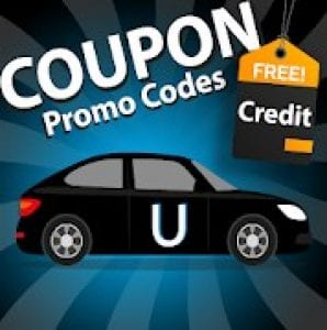 Coupons Promo Codes
