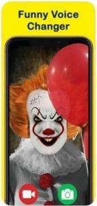 Crazy Helium 1