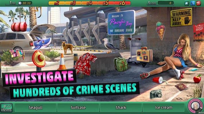 Criminal Case Pacific Bay1