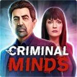 Criminal Minds The Mobile Game1
