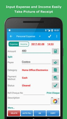 Expense Manager1