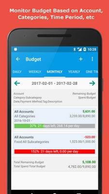Expense Manager2