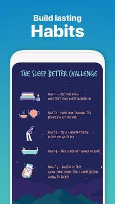 Fabulous Motivate Me! Relax, Meditate, Sleep1