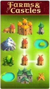 Farms & Castles1