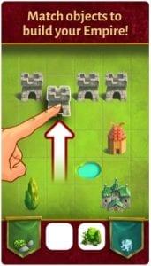 Farms & Castles2