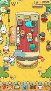 Food Truck Pup1