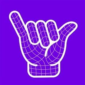 Hands On ASL logo