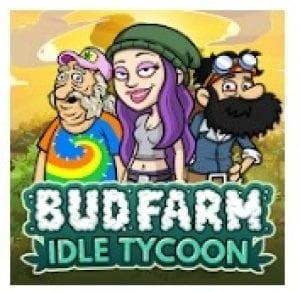 Idle Tycoon
