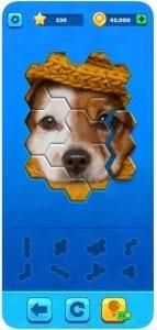 Jigsaw 1