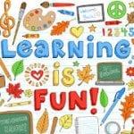 Kids Educational Games Preschool and Kindergarten