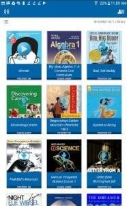 Learning Ally Audiobooks1
