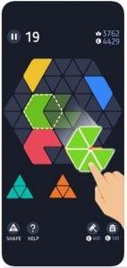 Make Hexa1