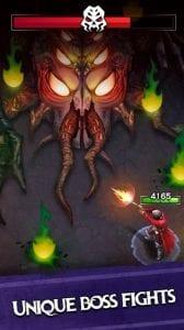 Monster Killer2