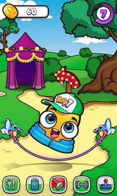 Moy 7 the Virtual Pet Game1