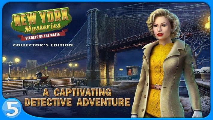 New York Mysteries1