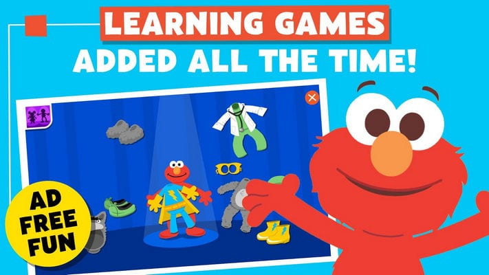 PBS KIDS Games1