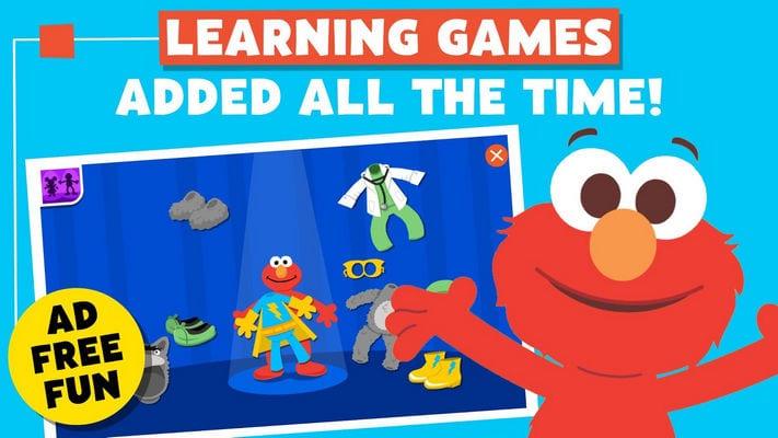 PBS KIDS Games1