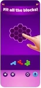 Puzzle Hero 1