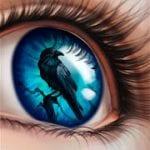Ravenhill® Hidden Mystery