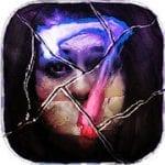 Seven - Deadly Revelation - Horror Chat Adventure