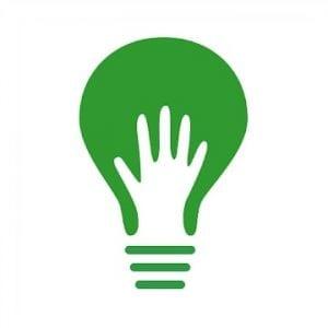 SignSchool logo