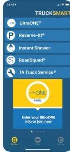 TruckSmart 2