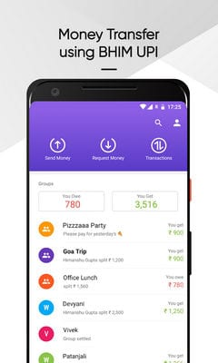 Walnut Money Manager App & Instant Personal Loans2