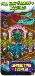 Wiz Khalifa's Weed 1