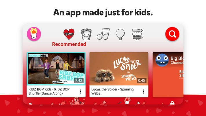 YouTube Kids1