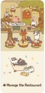 animal restaurant1